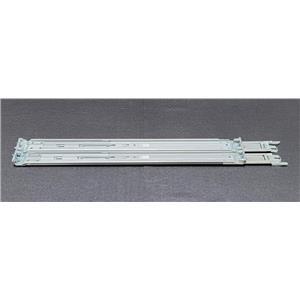 Dell 1U Sliding Ready Rail Kit R420 R430 R620 R630 R640 9D83F MCTG4 Y4DJC