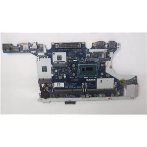Dell Latitude E7440 Laptop Motherboard LA-9591P w/i7-4600U 2.10 GHz