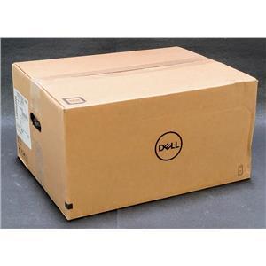 Brand New Dell Precision 3450 SFF Desktop i5-11500 16GB Memory 256GB SSD