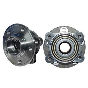 Front Wheel Hub Bearings for Volvo XC90 2007-2014