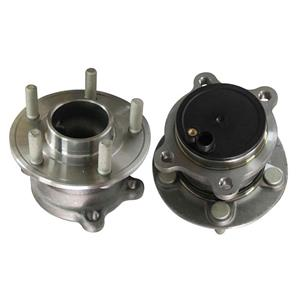 Rear Wheel Hub Bearing for Ford Transit Connect 2014-2018