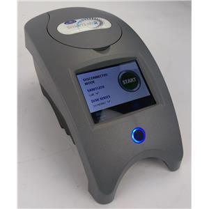 BioGuard 26830-BG Water Analysis ALEX SmartLab2 Water Testing Spin Touch