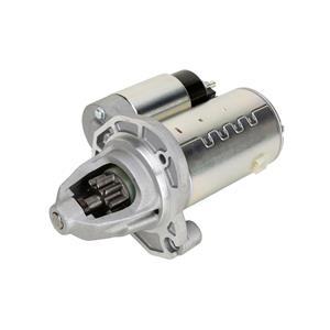 Torque Tested Starter Fits 2011-2020 Chrysler 300 3.6L V6 REF 4801852AB