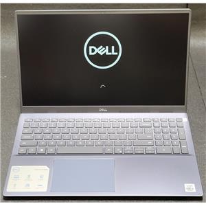 """Dell Inspiron 15 5501 i5-1035G7 12GB 256GB SSD i5501-5432RVR-PUS 15.6"""" FHD"""