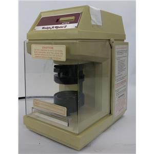 Badge-A-Mint 1800 Badge-A-Matic II Button Maker Machine PARTS ONLY