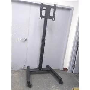 Chief PFCUB Large Flat Panel Mobile TV / Television / Display Cart 42-71 Screen
