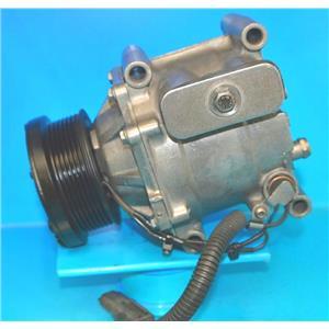 AC Compressor fits 1998 Dodge B1500 B2500 B3500 3.9L 5.2L 5.9L (1YW) R77545