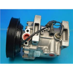 AC Compressor fits 1991-96 Infiniti G20 91-92 Nissan NX Sentra 2.0L (1YW) R57449
