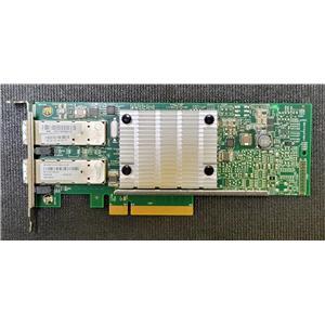 Broadcom 10GB 530SFP+ Adapter BCM957810A1006G Low Profile Bracket