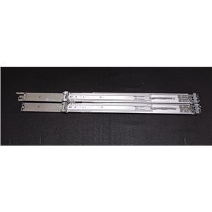 Dell PowerEdge R440 R6415 R6515 ReadyRails Sliding Rail Kit N5C4T 4HHKC