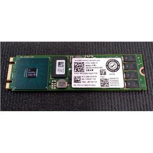 DELL DMC15 240GB TLC Enterprise SSD M.2 2280 SATA 6Gbps SSDSCKKB240G8R