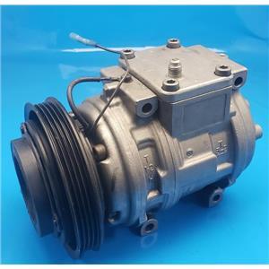 AC Compressor for 1998-2001 Acura Integra 1.8L 1999-00 Honda Civic 1.6L R97335
