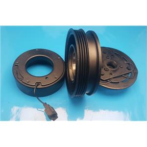 AC Compressor Clutch Reman 57452 fits 1990-1993 Infiniti Q45 4.5L