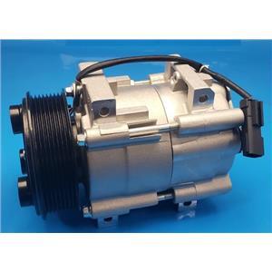 AC Compressor For Dodge Ram 2500 3500 4000 4500 5500 Turbo Diesel (1Yr W) N68182