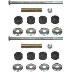 2 Stabilizer Sway Bar Links Fits for 1993-1994, 1998 Toyota T100