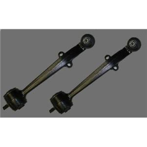 1989-1998 Mazda MPV  2 Low Control Arms With Ball Joints
