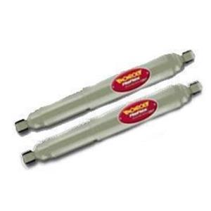 Monroe 911278 Shock Absorber Commander Grand Cherokee (2) Rear Shocks