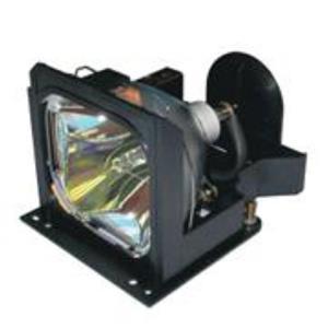 InFocus Projector Lamp Part LAMP031 LAMP-031 Model A+K Astrobeam X200