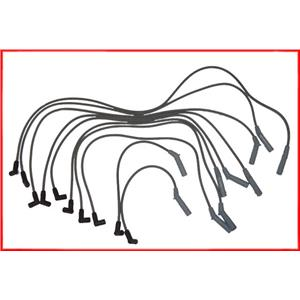 Prospark 9600 Spark Plug Wire Set