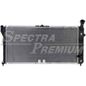 1994-1997 LUMINA/REGAL/CUTLASS SUPREME/MONTE CARLO  RADIATOR