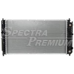 1997-2003 CHEVY MALIBU 2.4 3.1 NEW RADIATOR