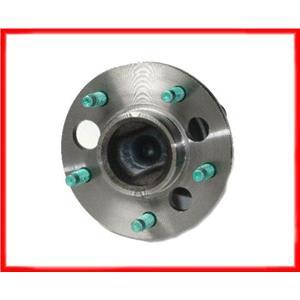 REAR GM Cars & Trucks 512078 Wheel Bearing Module