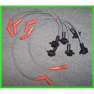 Prospark 9572 Spark Plug Wire Set