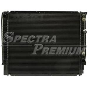 1992-1998 VOLVO 960 SERIES S90 V90 NEW RADIATOR