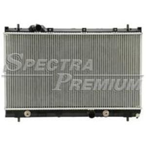 2000 2001 2002 2003 2004  Dodge Neon With 4 Speed AT NEW RADIATOR
