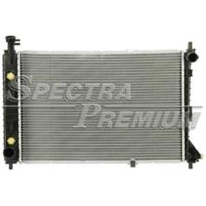 1997-2004 FORD MUSTANG 3.8L NEW RADIATOR