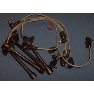 1998-2000 Toyota Tacoma   Spark Plug Ignition Wires