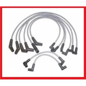 Prospark 9082 Spark Plug Wire Set V6 3.0L Ford Ck Below