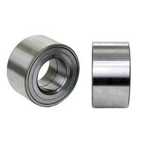 AutoExtra/Precision Automotive 510039 Wheel Bearing PTC PT510039