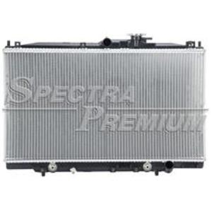 1998-2002 Honda ACCORD NEW RADIATOR