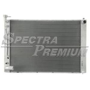 2004-2006 LEXUS RX330 NEW RADIATOR