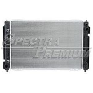 2001-2008 ESCAPE TRIBUTE 3.0L V6 RADIATOR