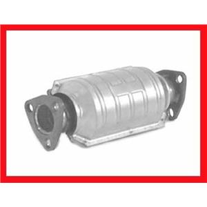 Davico 13004 Direct Fit Catalytic Converter