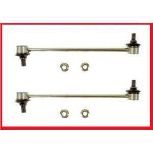 2005 06 07 08 09 Pontiac G6 2/  Front Stabilizer Sway Bar Links 11.8 Inch