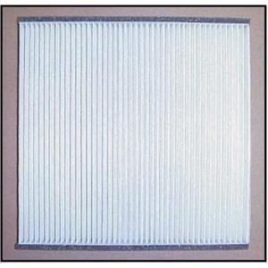 CF1041 Cabin Air Filter PTC 3041 REF#CF10132 8713932010 Sienna XLE