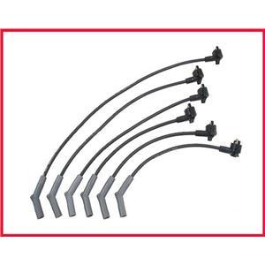 Prospark 9611 Spark Plug Wire Set - Ignition Wire Set for Explorer 4.0L