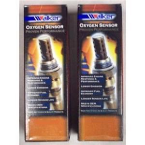 2002-2003 ES300 POST-CAT REAR 2 O2 Oxygen Sensor Direct Fit