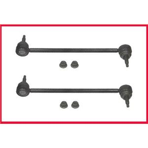 1998-2003 Concorde Intrepid Stabilizer Links Sway Bar Links