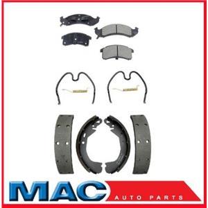 1994-1999  88 98 Bonneville Brake Pads  Shoes Hardware
