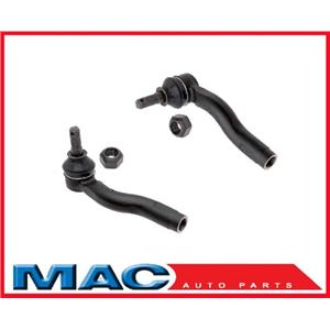 2003-2008 Maxda 6 (2) Outer Tie Rods Ends 1Pair