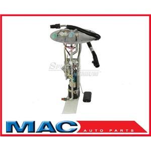 1997-1999 ECONOLINE E150 E250 E350 SUPER DUTY Fuel Pump