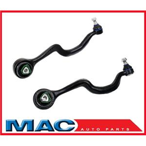 1988-1995 E34 Front Upper Control Arm & Ball Joint