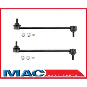 2005 2006 2007 2008 Mazda Tribute Front Stabilizer Sway Bar Links