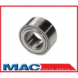 Power Train Components PT510079 FRONT Wheel Bearing