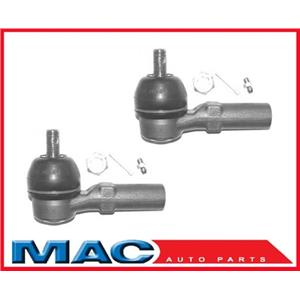 Front Left and Right Outer Tie Rods for Nissan Maxima 1989-1994