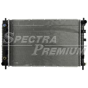 2004-2007 Saturn Vue 2.2L NEW RADIATOR